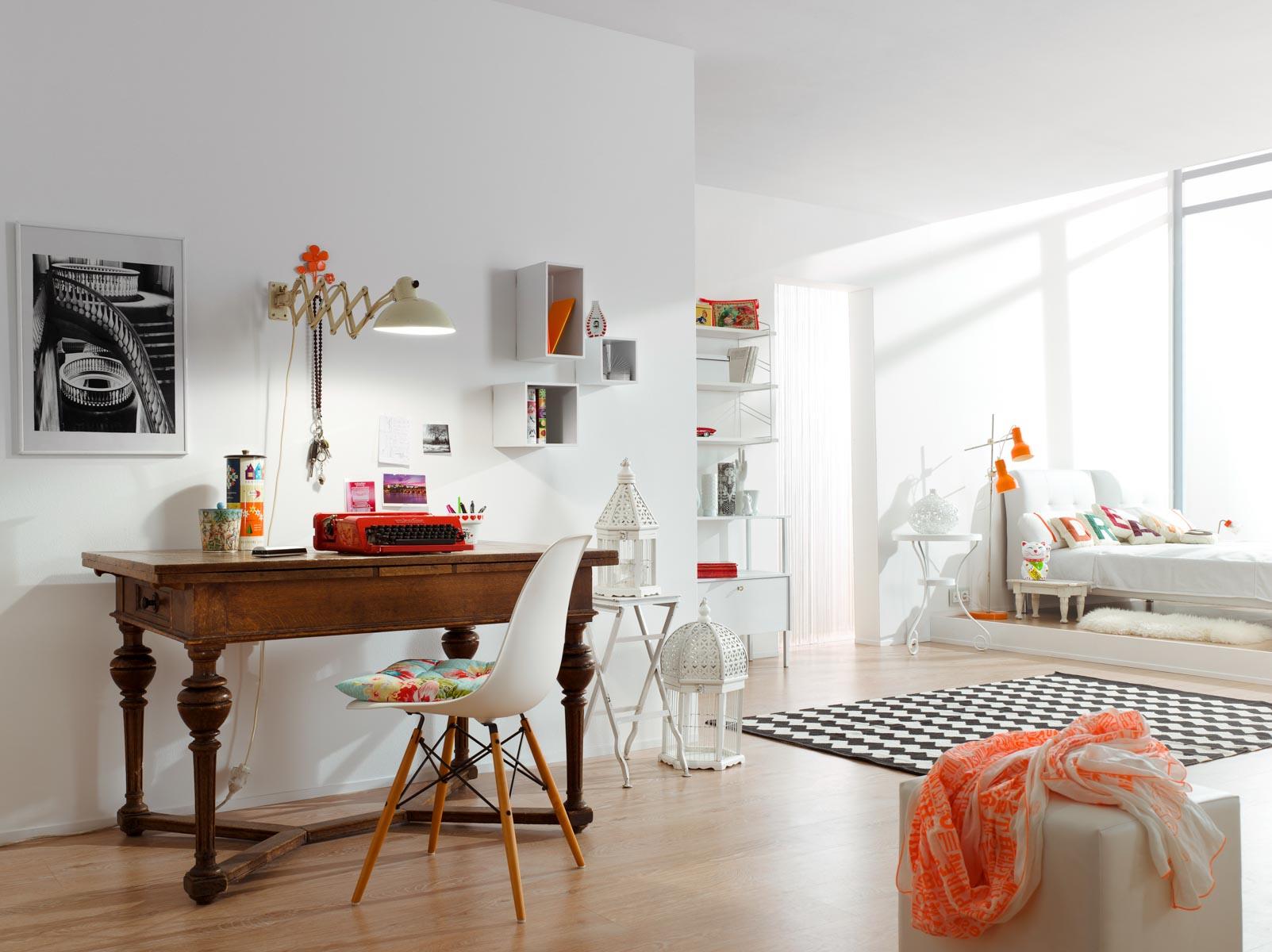 23 farbe modernes wohnen interieur studiojpg